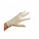 Image for Disposable Gloves
