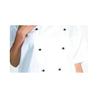 Image for Chefs Jackets