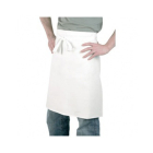 Image for Tabards & Aprons