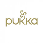 Image for Pukka Organic Teas