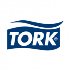 Image for Tork