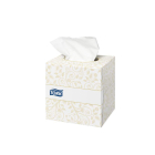 Image for Facial Tissues
