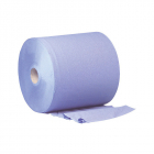 Image for Wiper Rolls
