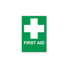 Image for First Aid Kits and Accessories