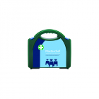 Image for HSE First Aid Kit