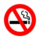 Image for Smoking