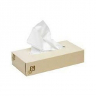 Image for Facial Tissue