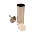 Image for Toilet Brushes & Holders