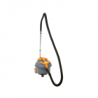 Image for Floor Scrubbers/Steam Cleaners