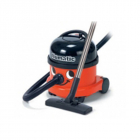 Image for Tub Vacuum Cleaners