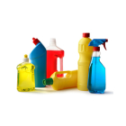 Image for All Cleaning Chemicals