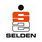 Image for Selden Chemicals