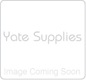 Image for Specialist & Stain Removers