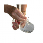 Image for Hand Washing Up
