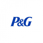 Image for Proctor & Gamble Chemicals