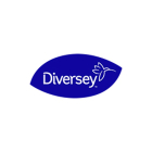 Image for Diversey Chemicals