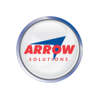 Image for Arrow Solutions