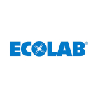 Image for Ecolab Chemicals