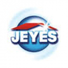 Image for Jeyes Chemicals