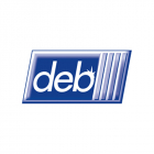 Image for DEB