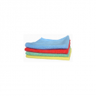 Image for Microfibre & Misc Cloths