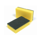 Image for Scourers & Sponges