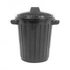 Image for Bins And Buckets