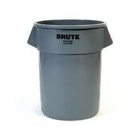 Image for Rubbermaid Brute Bins