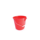 Image for Buckets