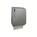 Image for Hand Towel Dispenser