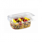 Image for Salad Containers