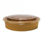 Image for Deli Bowls and Lids