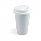 Image for Hot Paper Cups