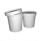 Image for Soup Cups