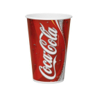 Image for Cold Paper Cups