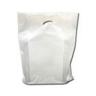 Image for Plastic Carrier Bags