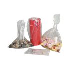 Image for Polythene Bags