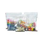 Image for Gripseal Bags & Vacuum Packs
