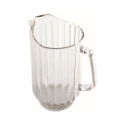 Image for Polycarbonate Jugs