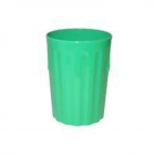 Image for Polycarbonate Flutted Tumblers