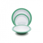 Image for Polycarbonate Crockery