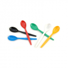 Image for Polycarbonate Cutlery