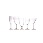 Image for Premium Stemware