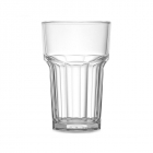 Image for Remedy Polycarbonate Glassware