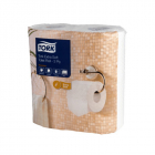 Image for Luxury Toilet Rolls T4