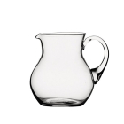 Image for Jugs and Carafes