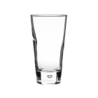Image for Tumblers and Highballs