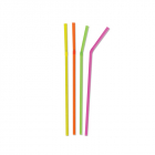 Image for Straws