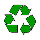 Image for Recycleable