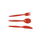 Image for Cutlery